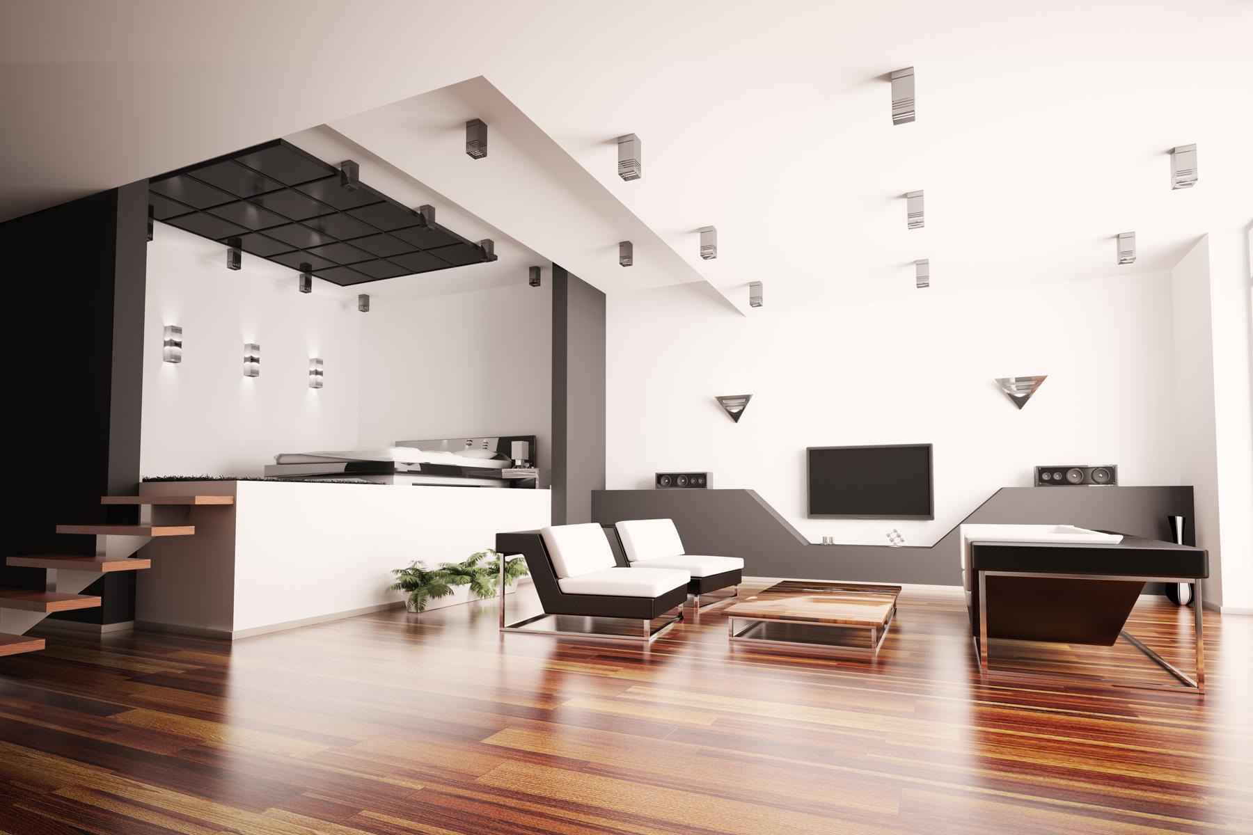 Elementos del dise o de interiores attaria kitchen for Donde estudiar diseno de interiores